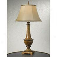 Murray Feiss Tucker Preserve Table Lamp