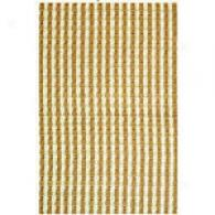 Natural Jute Looped Ruh