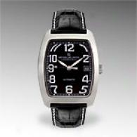 Officina Del Tempo Men's Automatic Watch