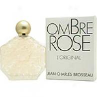 Ombre Rose L'original 3.4oz Eau De Toilette Spray