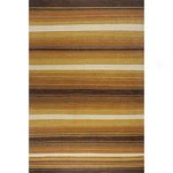 Orleans Collection Multi Color Rug