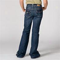 Paige Premium Denim Pico Jeans