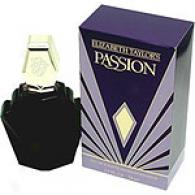 Passion 2.5oz Eau De Toilette Spray
