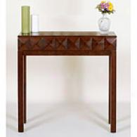 Passport Furniture Metropolitan Console Table