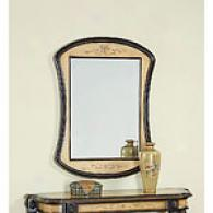 Powell Masterpiece Mirror