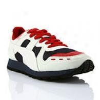 Puma Junior Rs 100 Glow Sneakers