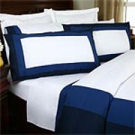 Raffaello 300tc Egyptian Cotton Duvet Set