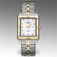Raymond Weil Parsifal Mens Watch