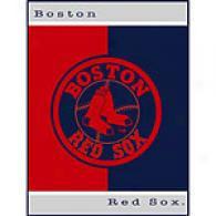 Red Sox 60