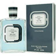 Royal Copenhagen Musk By Royal Copenhagen Colognr
