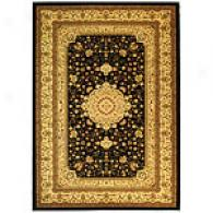 Safavieh Linfhurst Collection Traditional Rug