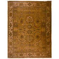 Safavieh Zeigler Mahal Hand Woven Wool Rug