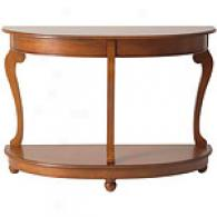 Seabrook Demi Lum Solace Table