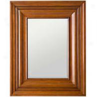 Seabrook Rectangle Mirror