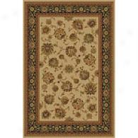 Shakespeare Collection Ellington Mandalay Rug