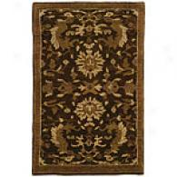 Sphinx Origin Collection Sable Hand-knotted Wool