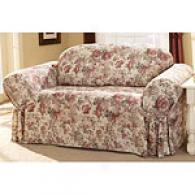 Sure Fit Chloe Slipcover