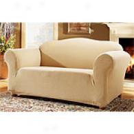 Sure Fit Stretch Pearson Slipcover