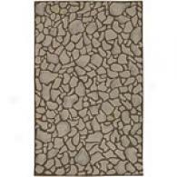 Surya Studio Flagstone Hand-tufted Wool Rug