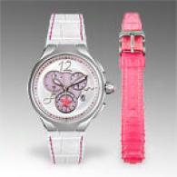Technomarine Glamour Chrono Womens Watch