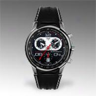 Technomarine Mens Diva Dimitri Chronograph Watch