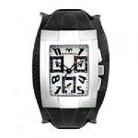 Technomarine Men's Swiss Chronograph Xsmm55