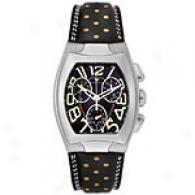 Technomarine Men's Switzer Chronograph Tscm22