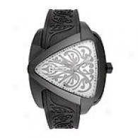 Technomarine Men's Swiss Quartz Watch Mrbk05