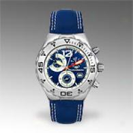 Technomarine Mns Tmy Magnum Chronograph Watch