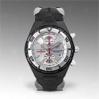 Technomarine Squale Hummer Mens Chronoo Watch