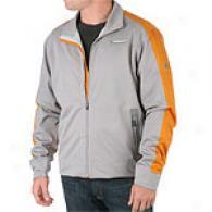 Timberland Endurion Soft Sgell Jacket