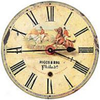 Timeworks 13