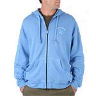 Tommy Bahama Aruba Hood Zip Sweatshirt