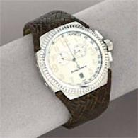 Tommy Bahama Mns Chronograph Watch