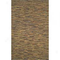 Trans-ocean Seville 100% Wool Hand Tufted Rug