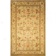 Transocean Petra Hand Tufted Wool Pile Rug
