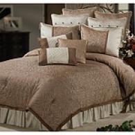 Veratex Banyan Comforter Set