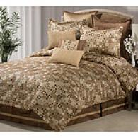Veratex Brandon Comforter Set