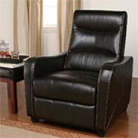 Wesley Recliner Chair