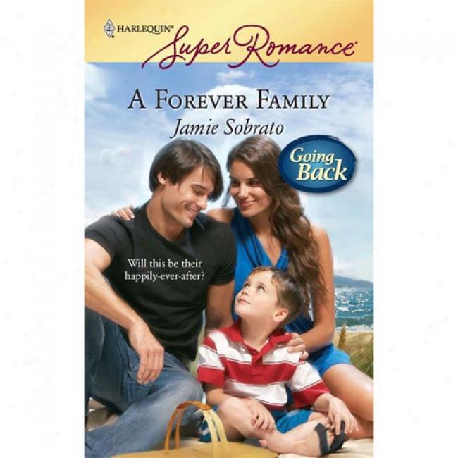 A Firever Family
