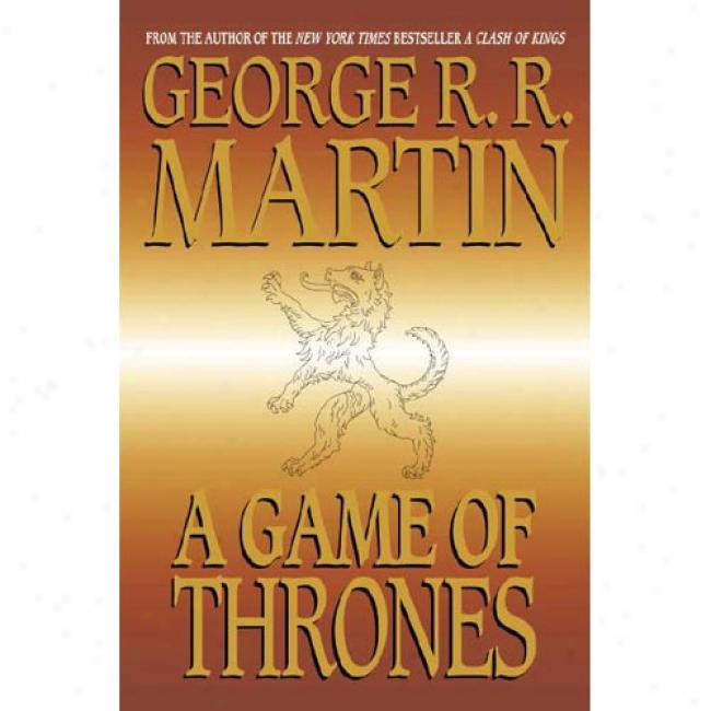 game of thrones cover. game of thrones cover. game of