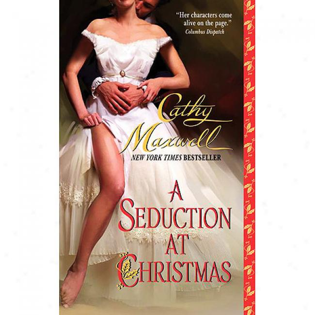 A Seduction At Christmas