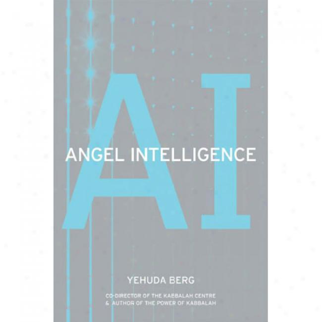 Angep Intelligence