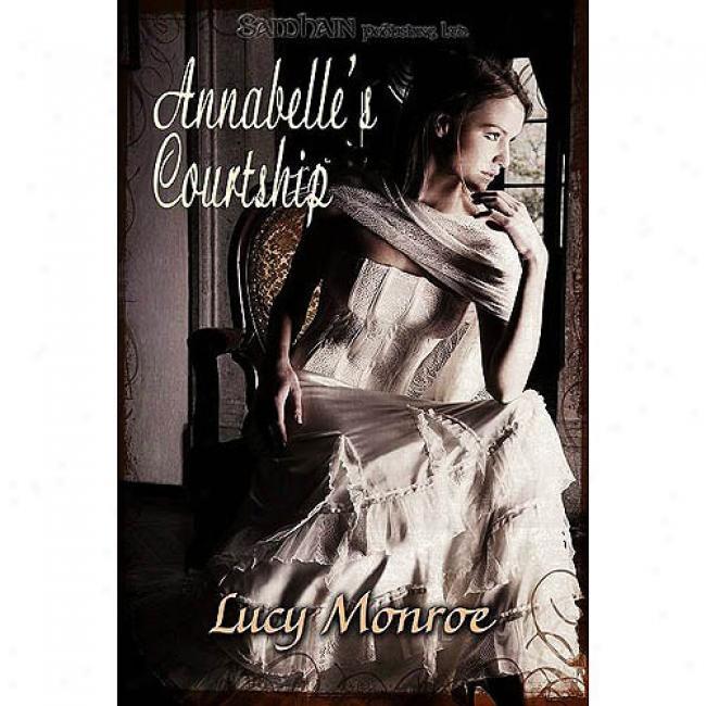 Annabelle's Courtsip