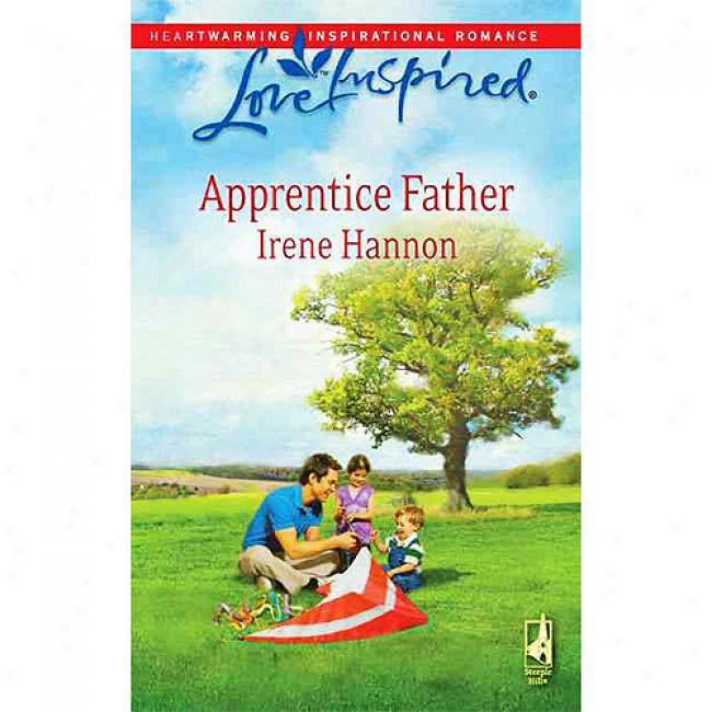 Apprentice Fther