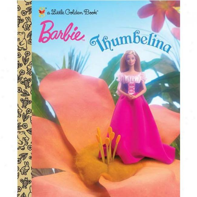 Barbie By Sue Kassirer, Isbn 0307104524