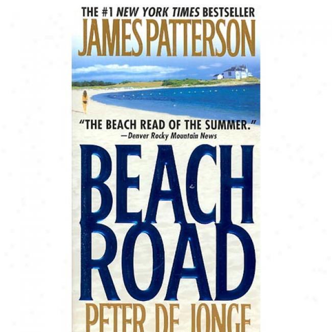 Run ashore Road