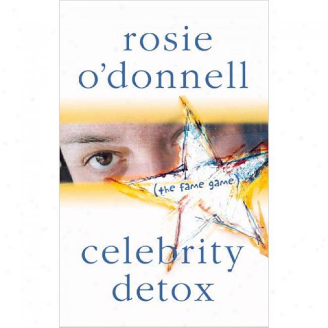 Celebrity Detox: The Fame Game