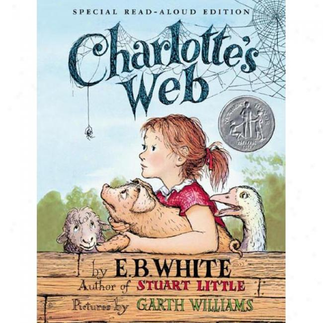 Charoltte's Web