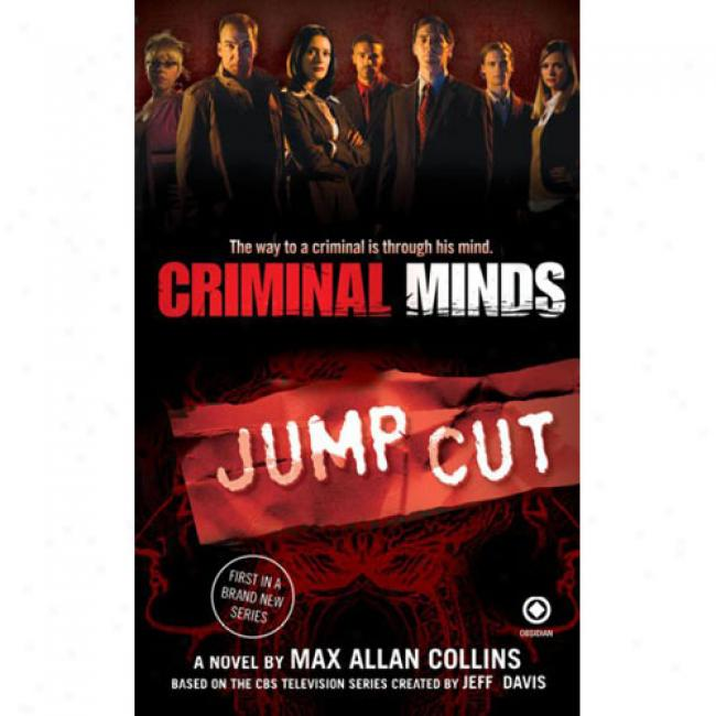 Criminal Minds: Jummp Cut